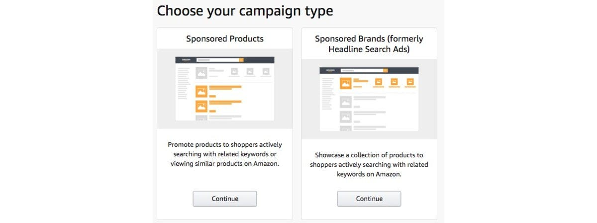 The Ultimate Guide to Amazon Product Targeting Ads DataHawk Blog
