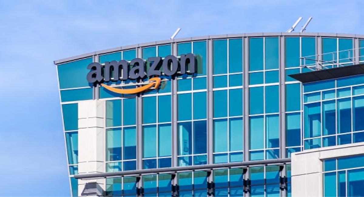 Amazon Attribution: Pilot Traffic to Your Amazon Listings