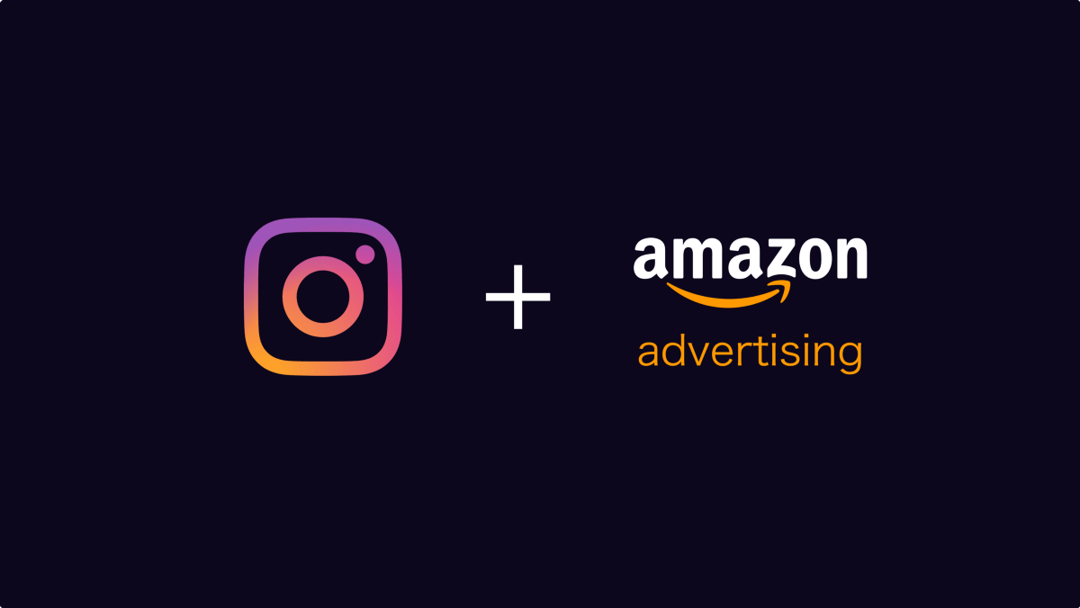 How to Use Instagram Effectively to Boost Your Amazon Sales