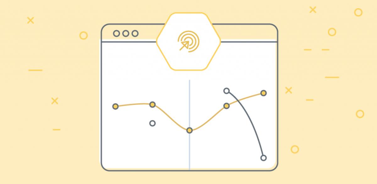 What is Amazon Marketing Services (AMS) DataHawk Blog