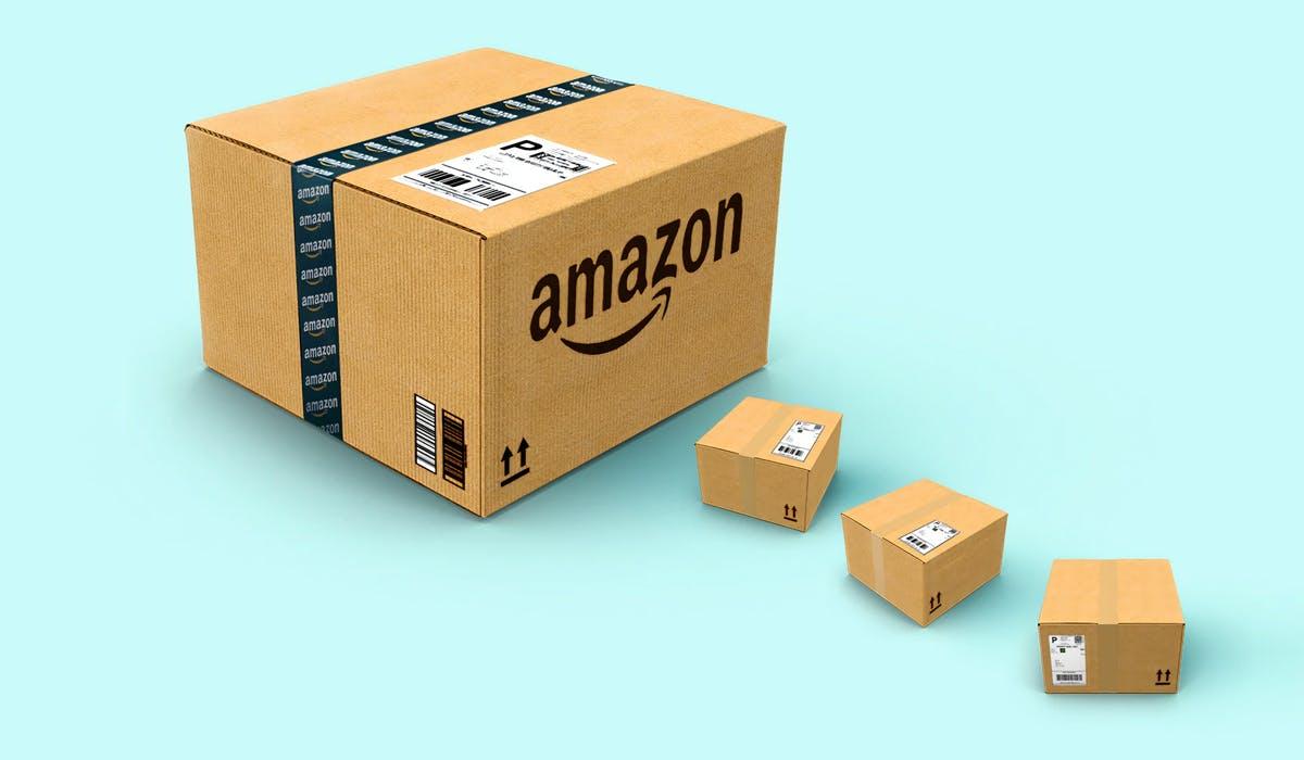 Retail Arbitrage vs. Private Label with Amazon FBA