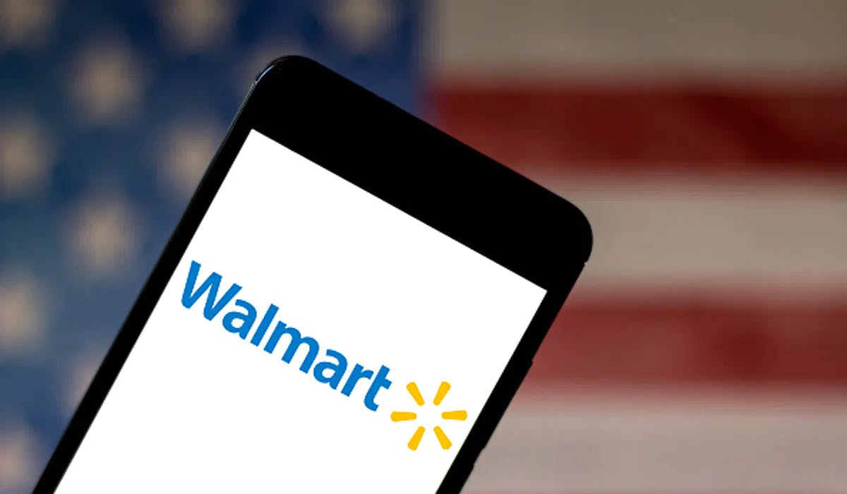 Walmart Preparing to Battle Amazon Prime with Walmart+