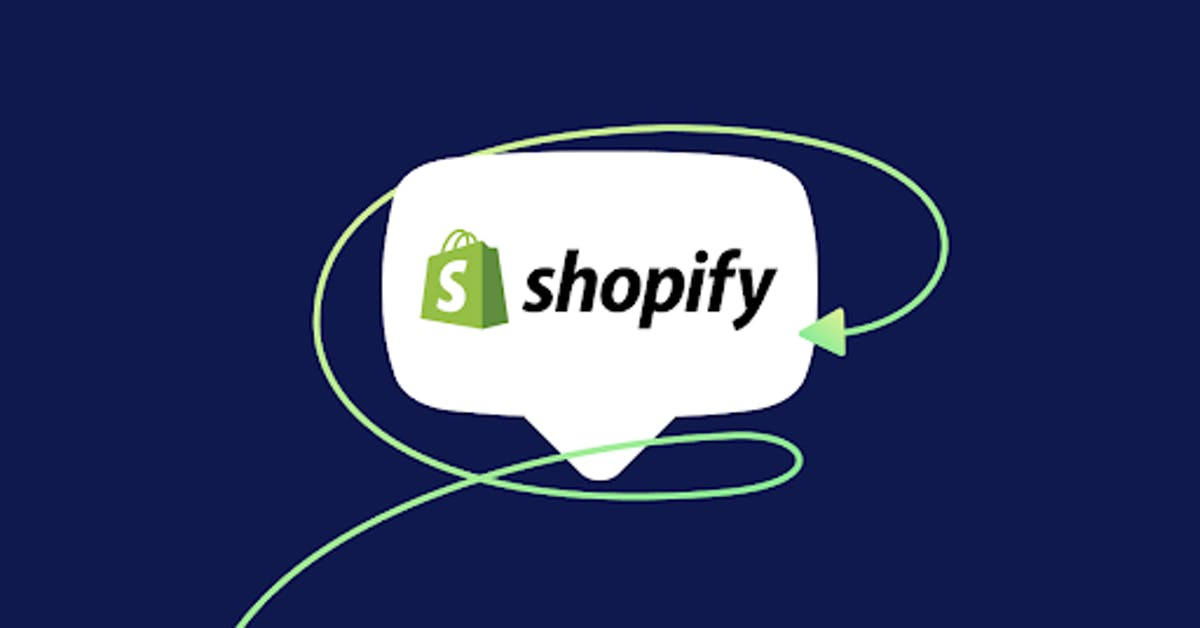 Increase Shopify Traffic
