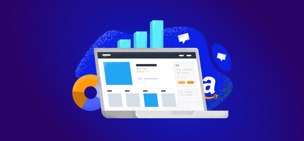 Amazon Campaign Bidding and Adjusting Bids by Placement
