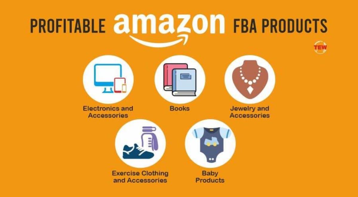 Amazon FBA vs. Amazon Dropshipping
