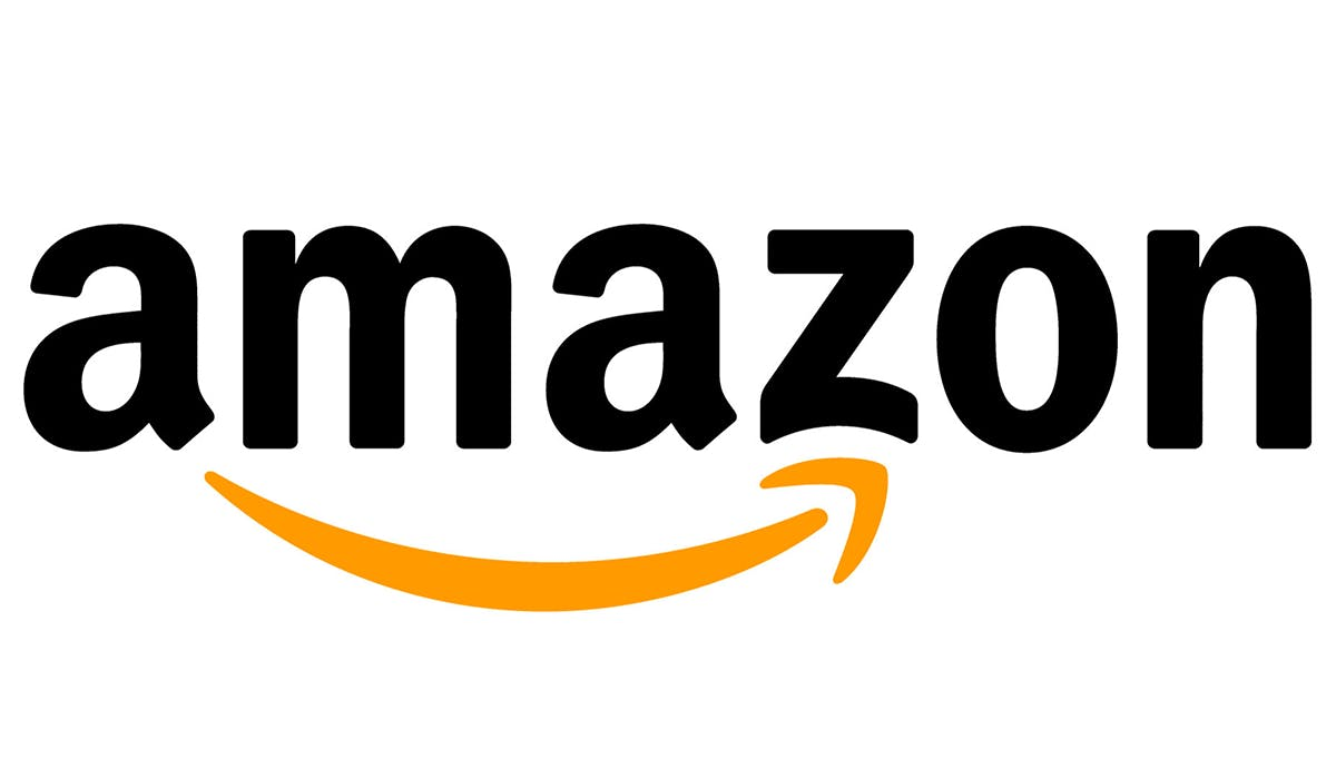 The Ultimate Guide to Amazon Brand Registry