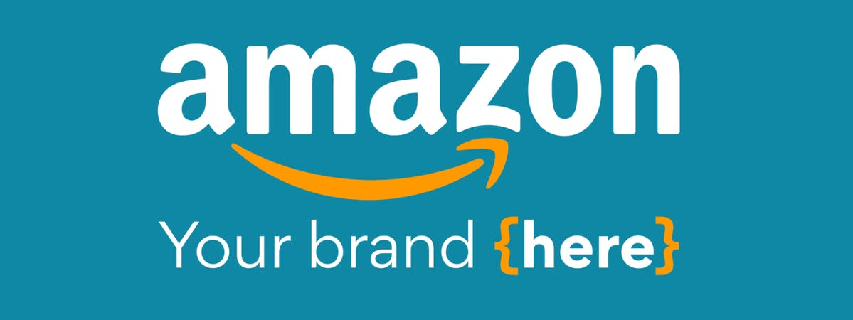Amazon Brand Referral Program