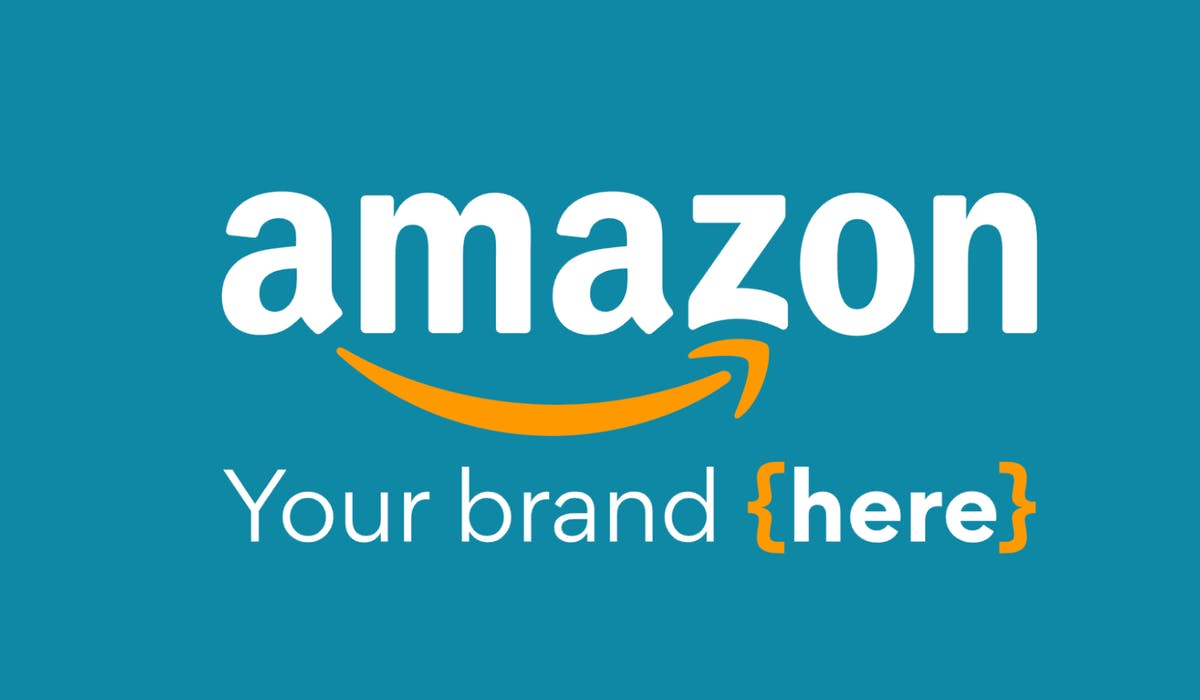 Why You Should be Selling Private Label Products on Amazon