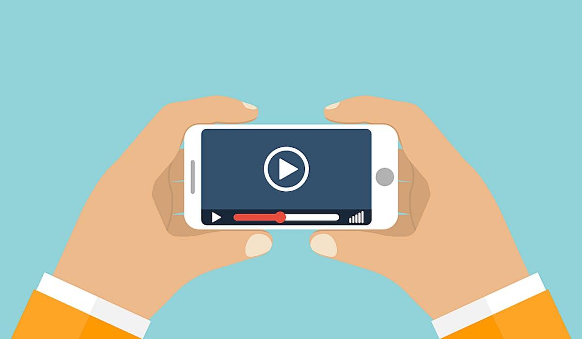 Leverage Amazon Sponsored Brands Video Ads