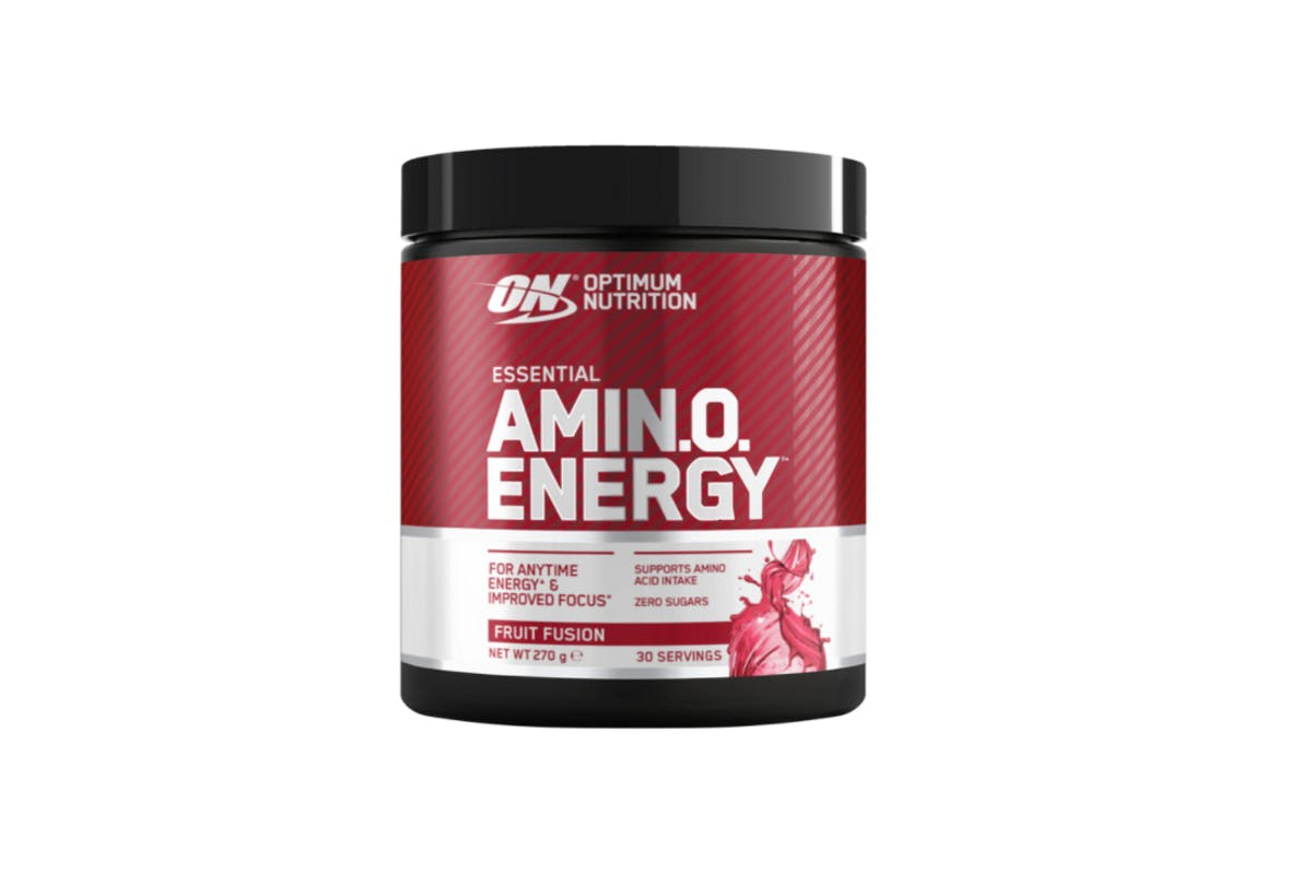 Top 4 Rising Stars Products in the Sports Nutrition Category