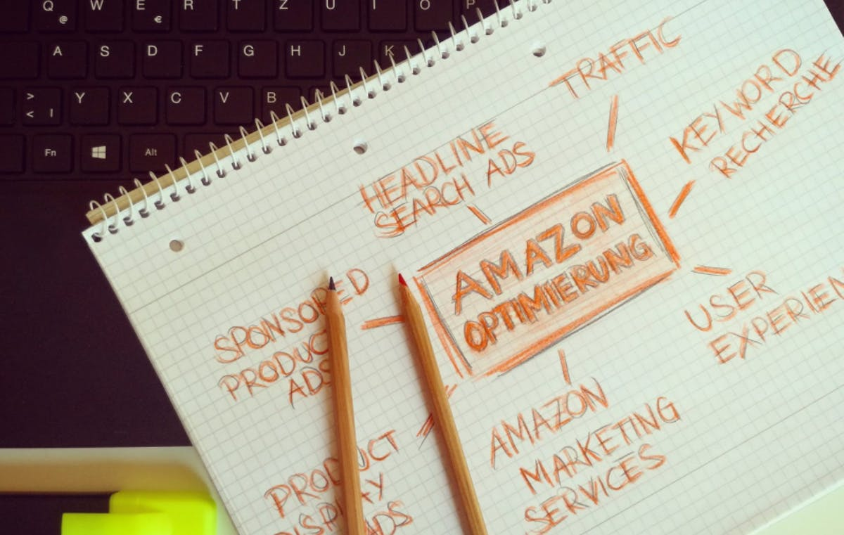 Amazon PPC Guide: Campaign Bidding and Adjusting Bids by Placement