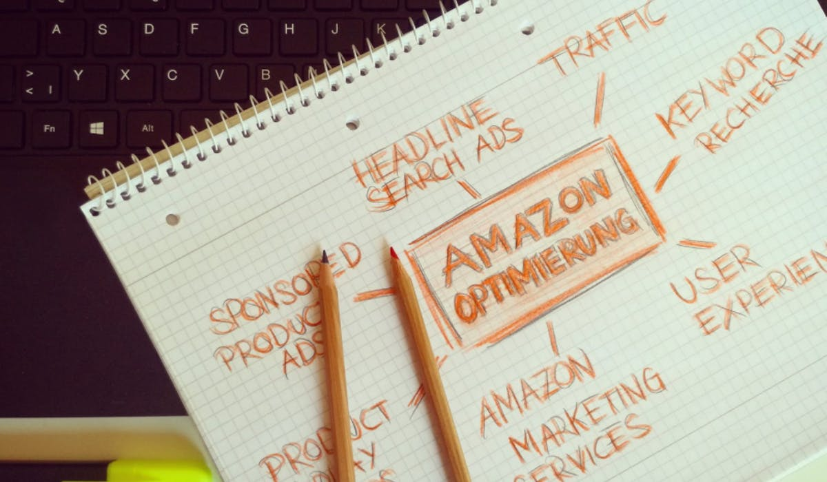 Amazon Campaigns & Adjusting Bids by Placement