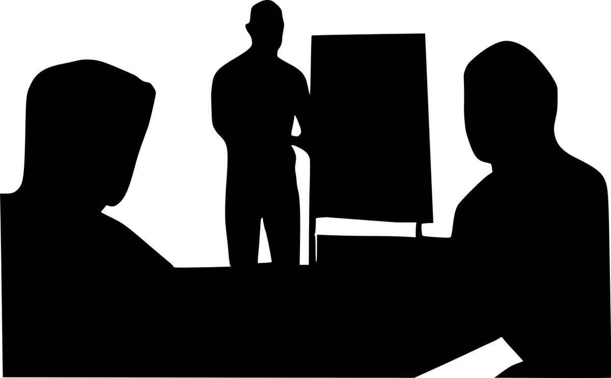 Demystify the Amazon Buy Box in 2021