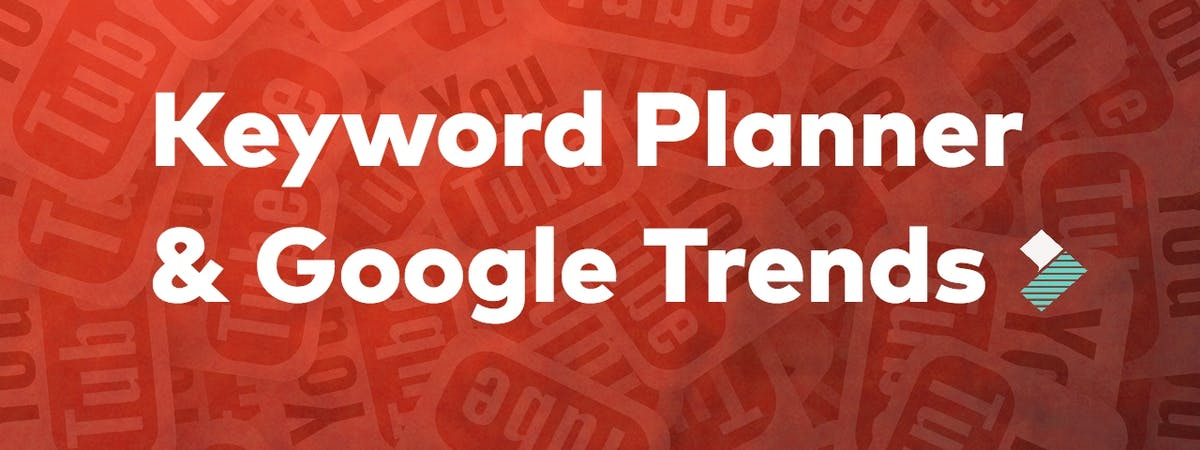 Walmart Keywords and Google Trends
