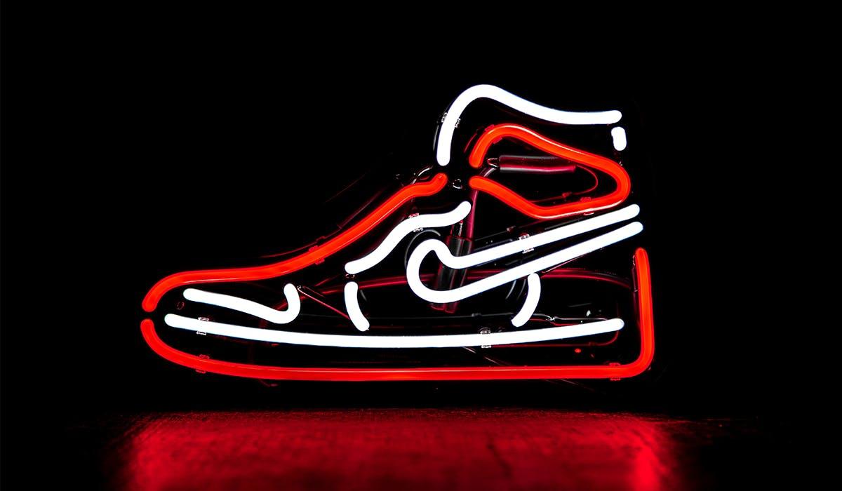 Nike To Stop Direct Sales Through Amazon