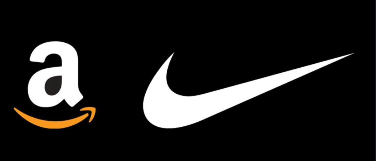 Nike Stop Direct Sales Through Amazon DataHawk Blog