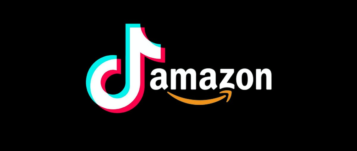TikTok Beauty's Content Is Boosting Sales On Amazon