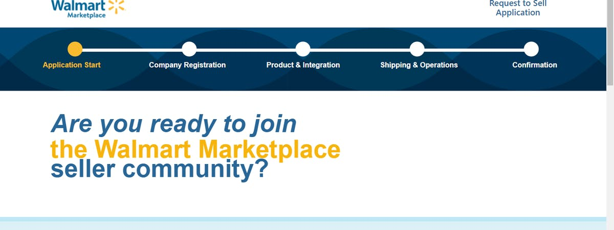 How to Maximize your profits on Walmart Marketplace