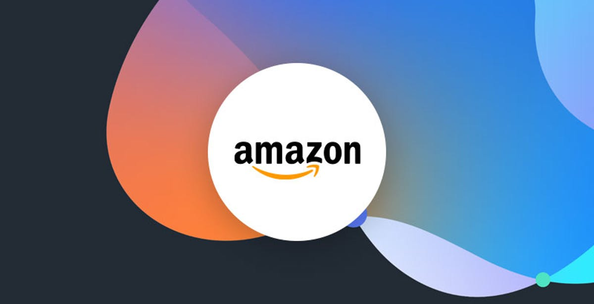 Private Label Selling on Amazon