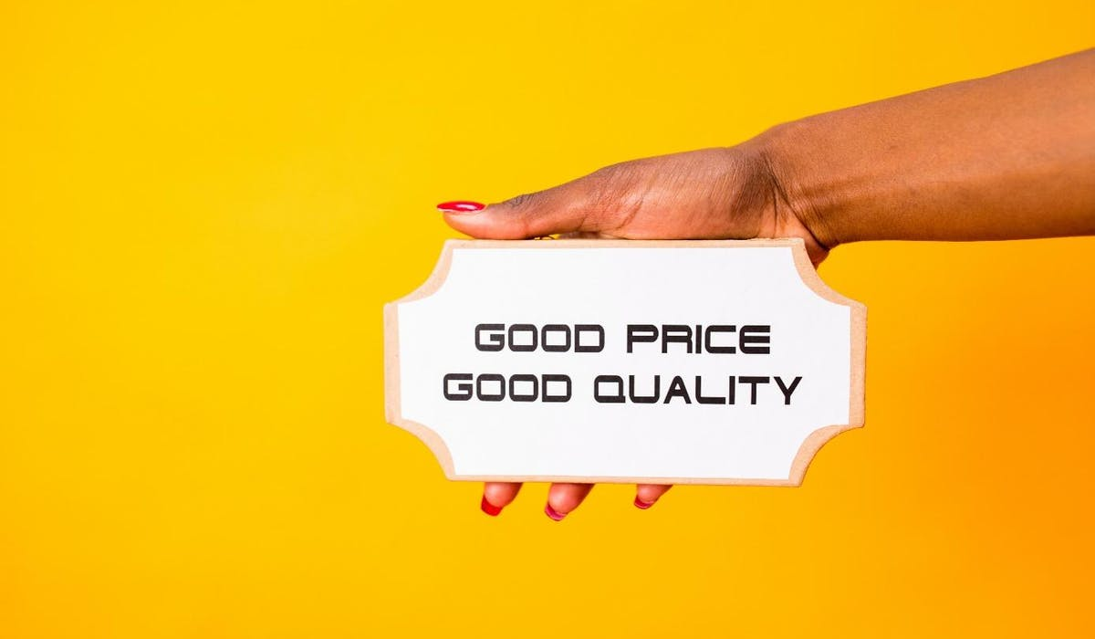 10 Effective Pricing Strategies for Your Business