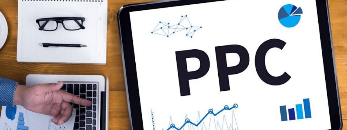 Optimize Amazon PPC Campaigns