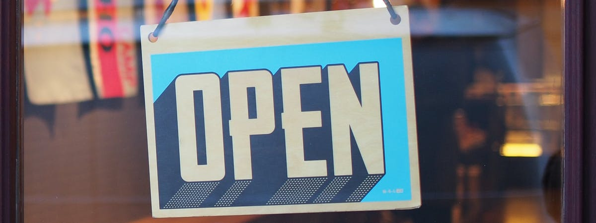 How to Optimize your Amazon Seller Storefront
