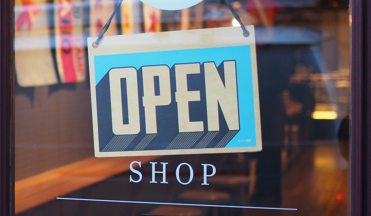 The Best Practices for Amazon Seller Storefront Optimization