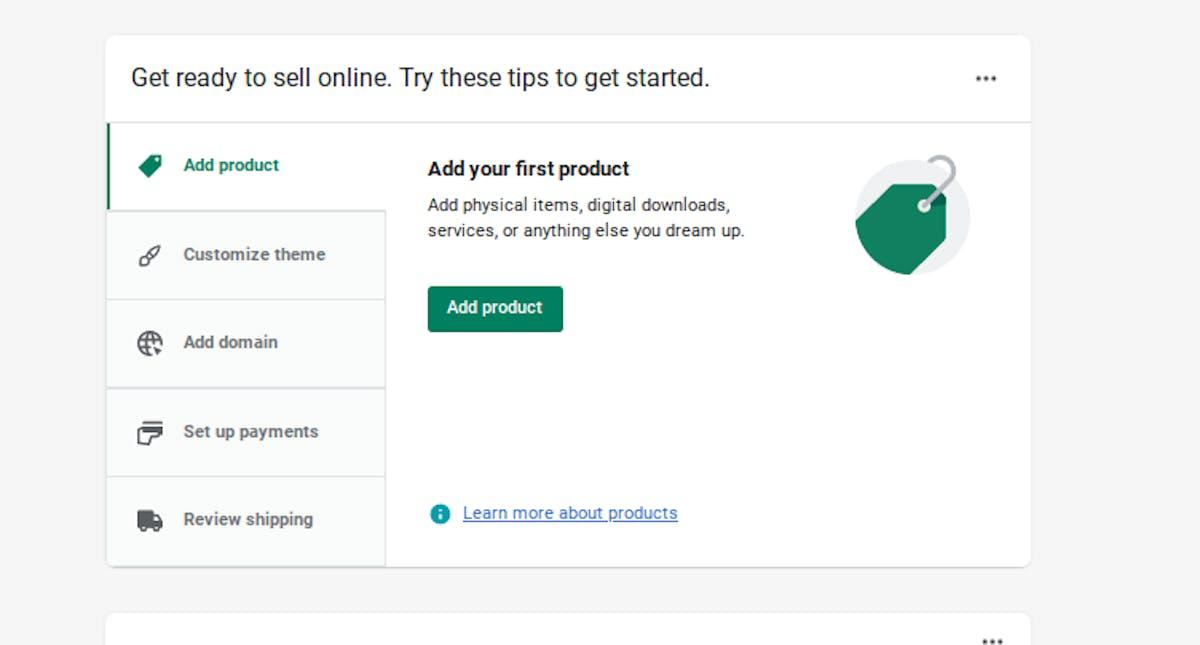 Selling on Shopify vs. Amazon