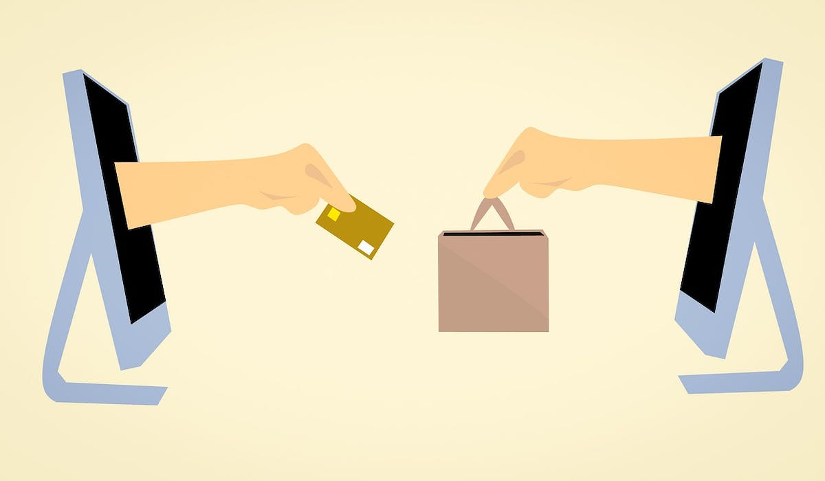 Addressing Amazon's Fees: Choosing the Most Cost-Effective Option