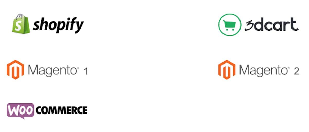 DataHawk Guide: Amazon Multi-Channel Fulfillment (MCF)