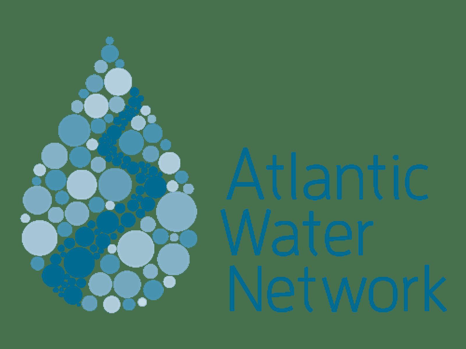 Atlantic Water Network Logo
