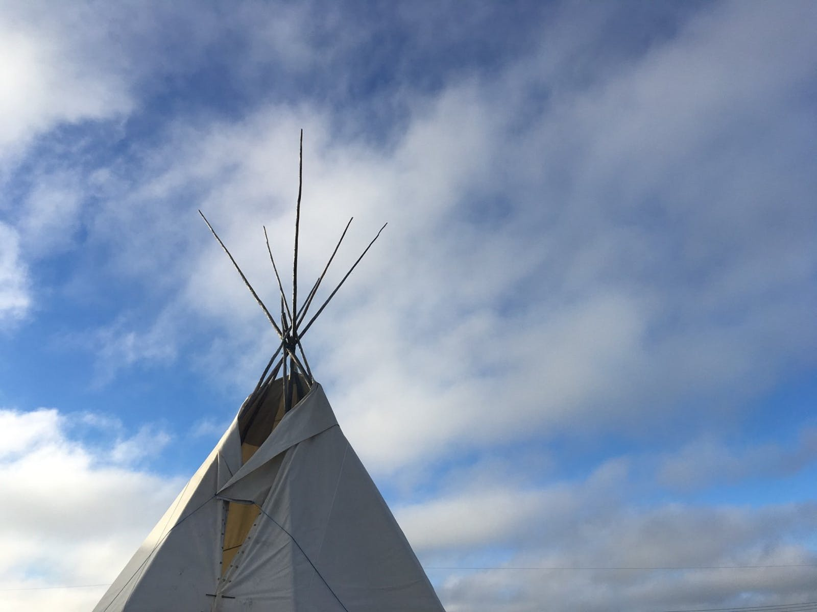 Ninth Annual NWT Water Strategy Implementation Workshop