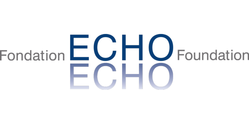 ECHO Foundation Logo