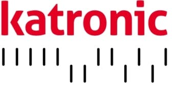 KATRONIC - NEW KATRONIC PARTNER IN CANADA
