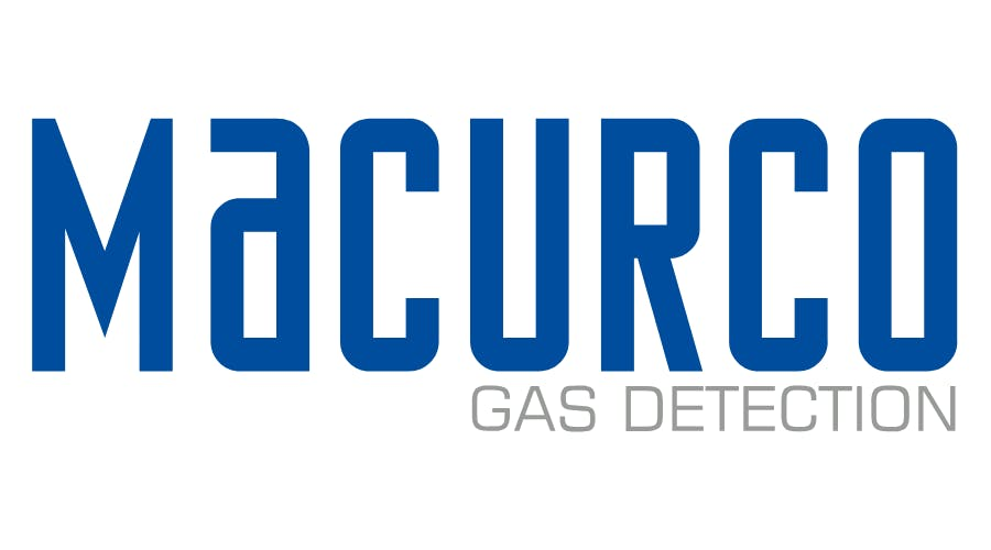 Davis Controls has partnered with Macurco to market, promote, and sell  Gas Detection Products in Canada!