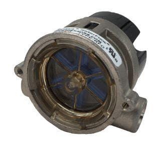 Gems Sensors - New Potable Water Rotorflows