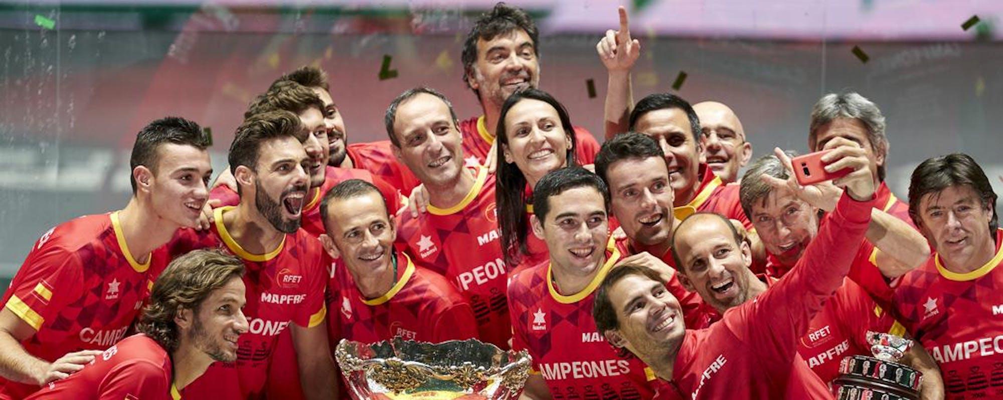 www.daviscupfinals.com
