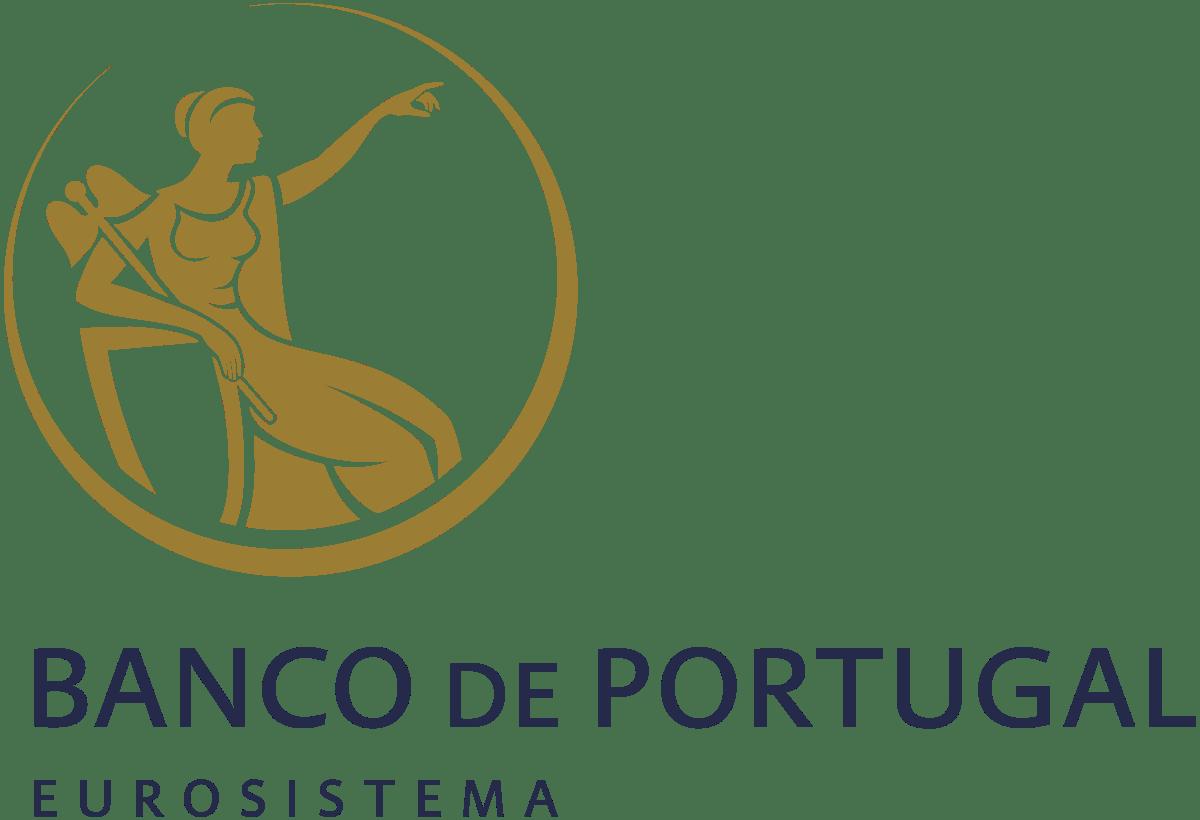 Banco de Protugal