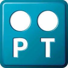 PT telecom