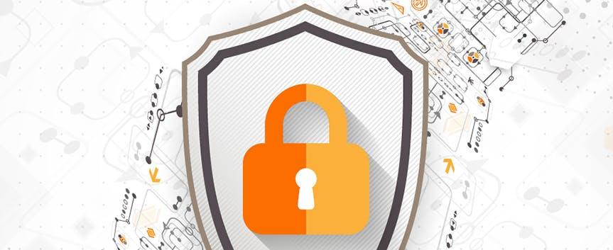 Decunify: cibersegurança