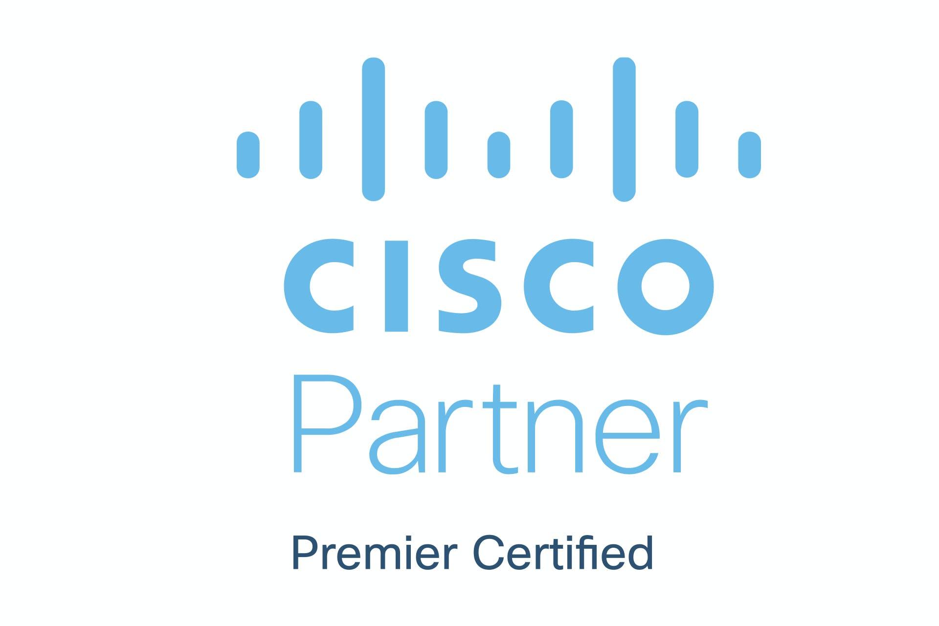 Decunify Cisco Partner