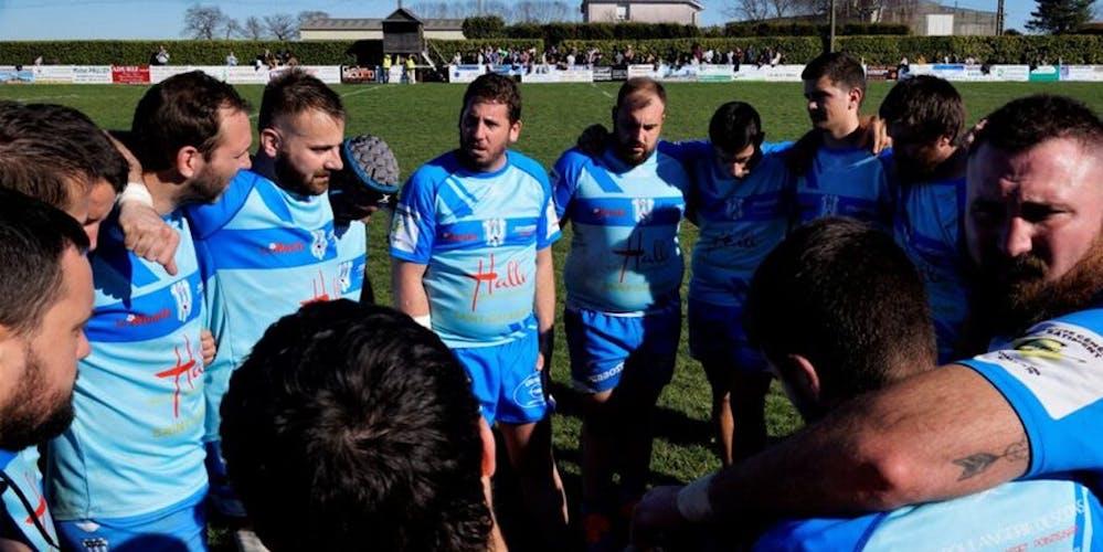 arresto cardiaco rugby