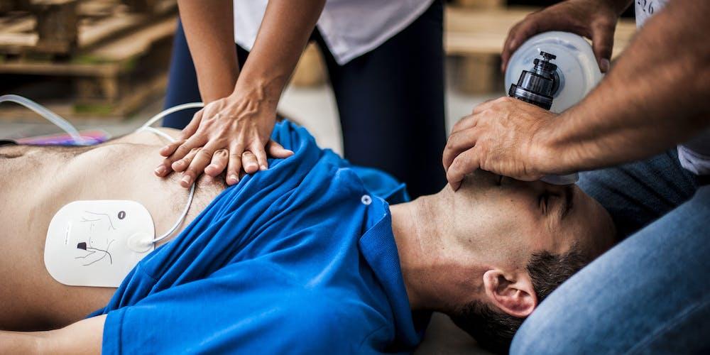 conseguenze arresto cardiaco