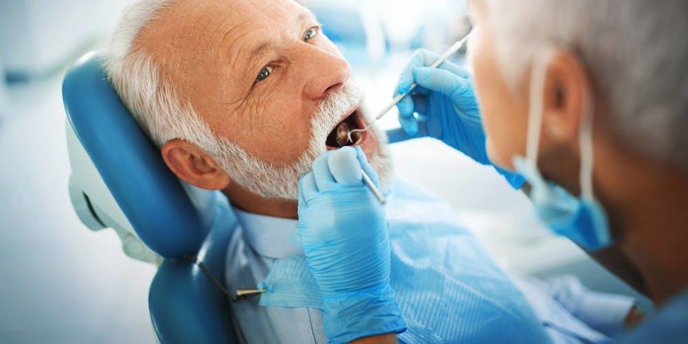 defibrillatore-negli-studi-dentistici