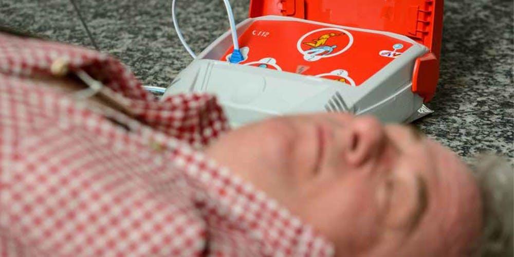 defibrillatore-in-azienda