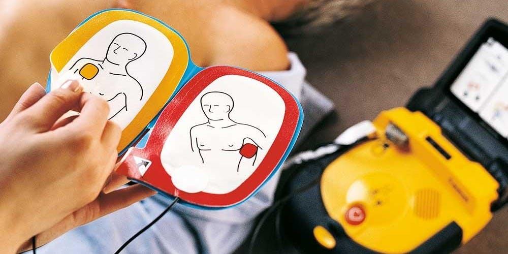 defibrillatore-in-condominio