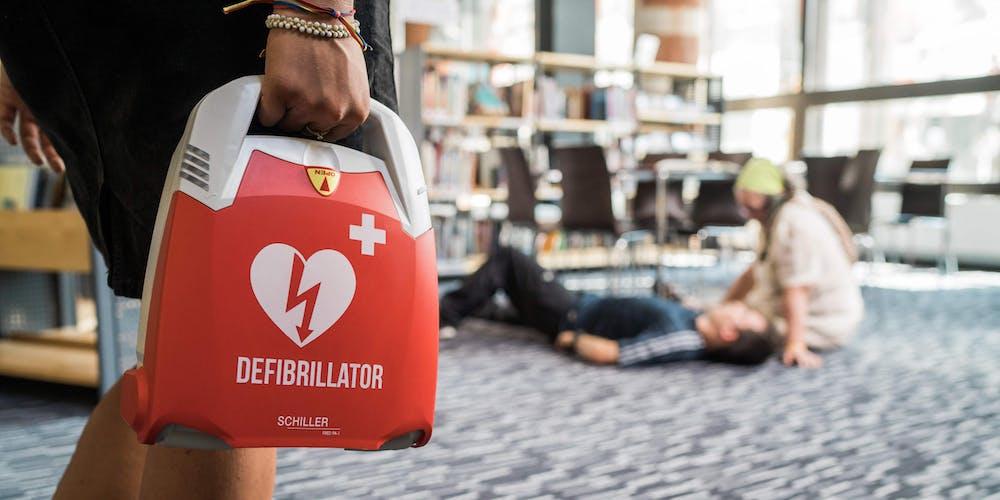 defibrillatore-pericoloso