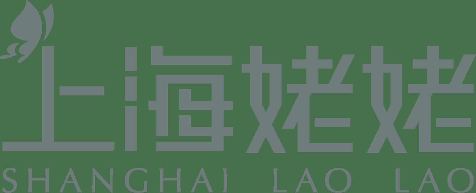 Shanghai Lao Lao
