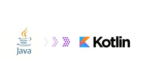 Varför är Javautvecklare så exalterade utav Kotlin?