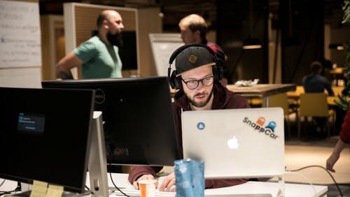 Demandos senaste startup - SnappCar, marknadsplatsen för bildelning